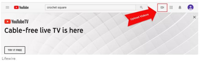 YouTube क्या है और हम इसका उपयोग कैसे शुरू करते हैं?  (नौसिखिये के लिए)