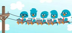 Twitter for Business Prosperity